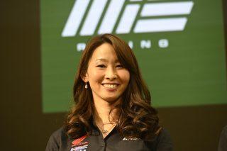 Midori Moriwaki