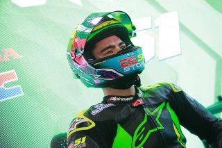 Eric Granado